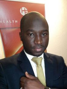 Abdoul Aziz Yansané