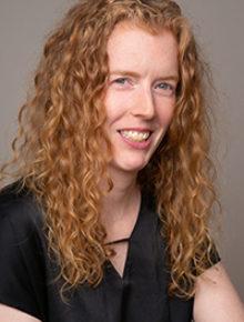 Adele Vosper