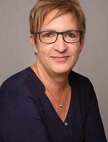 Beate Ziegler