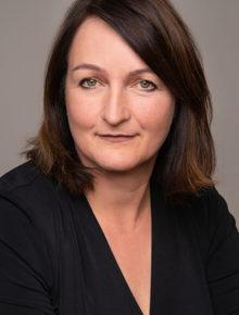 Corinna Reiprich