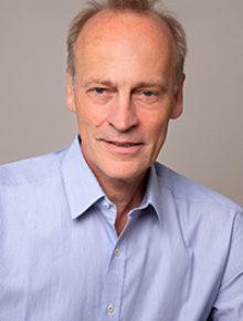 Dr. Alois Dörlemann