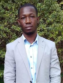 Ibrahima Sory Sacko