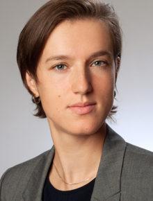 Juliane Czech
