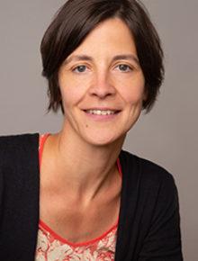 Manja Naumann-Hustedt