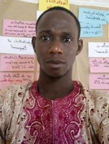 Thierno Abdoulaye Diallo